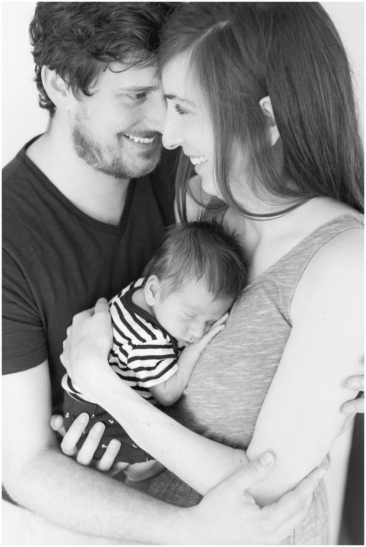 newbornfamily_fostergrcich_0026.jpg