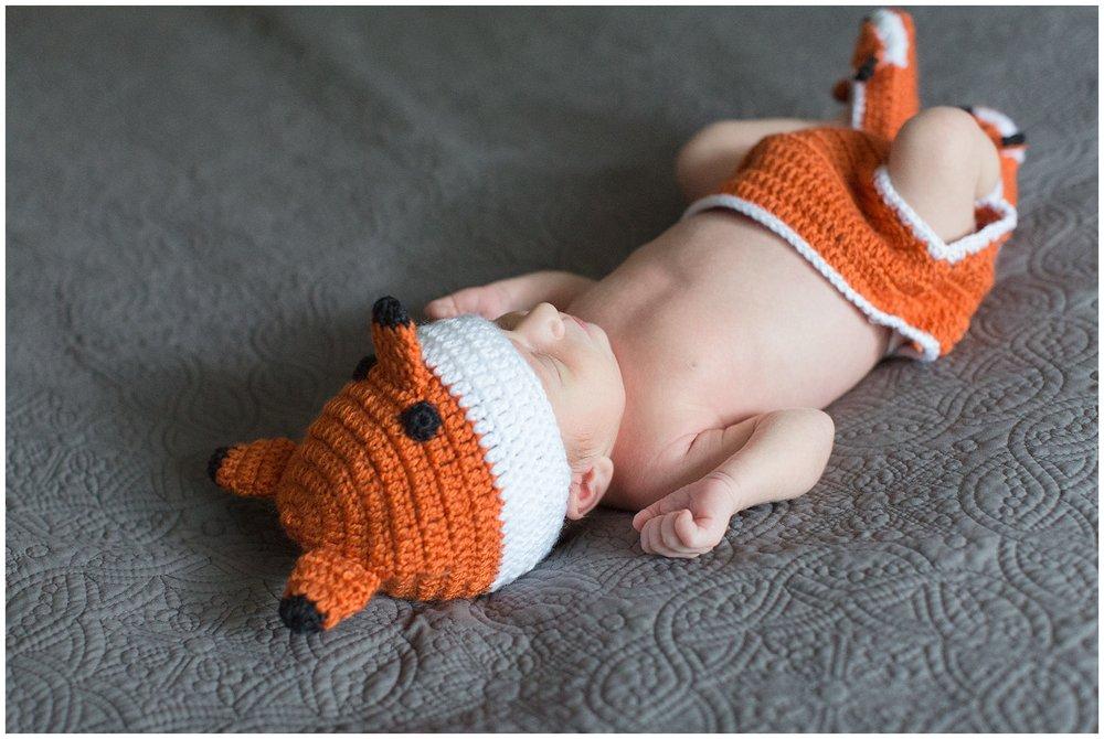 newbornfamily_fostergrcich_0029.jpg