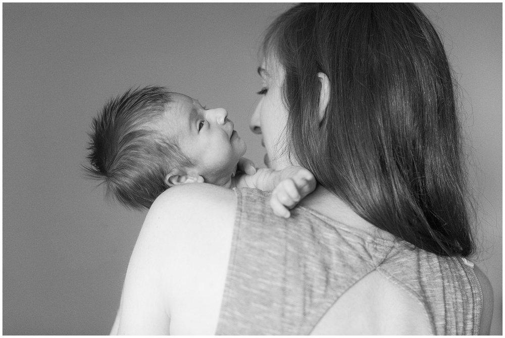 newbornfamily_fostergrcich_0032.jpg