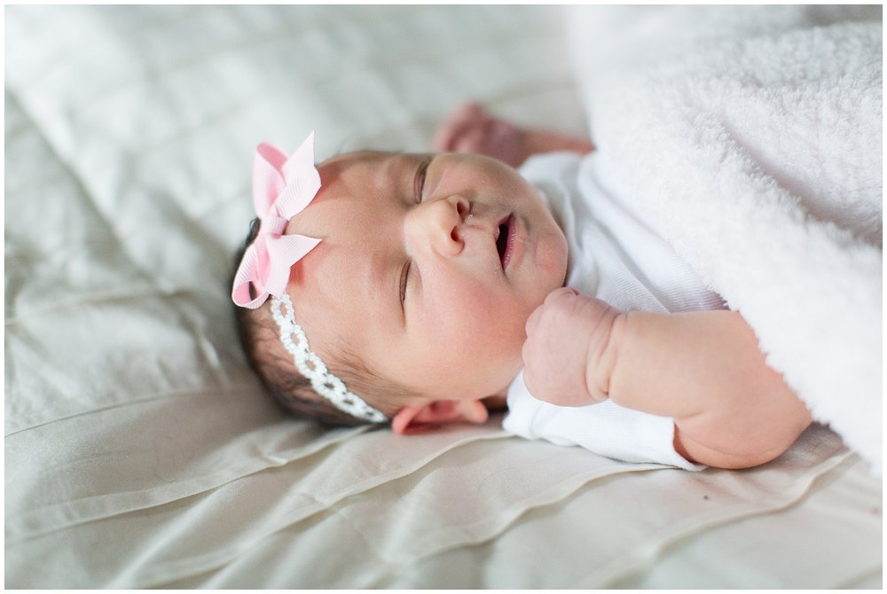 Nichols_newborn_0001.jpg