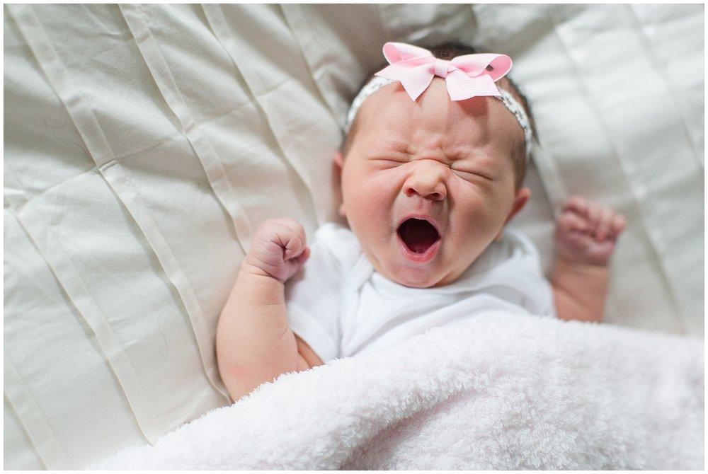 Nichols_newborn_0003.jpg