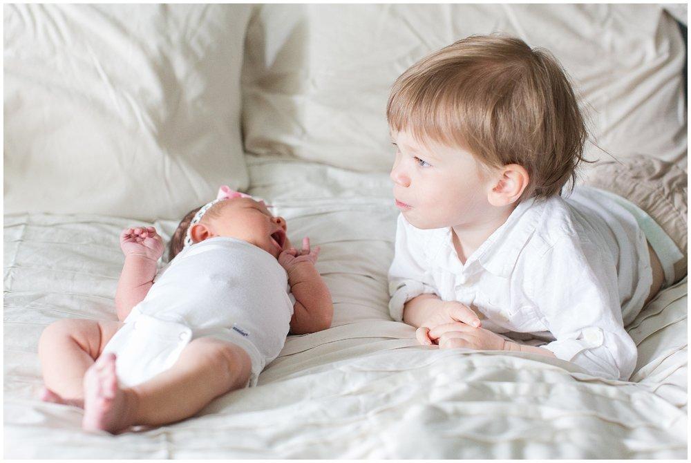 Nichols_newborn_0006.jpg