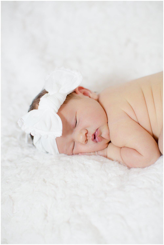 Nichols_newborn_0013.jpg