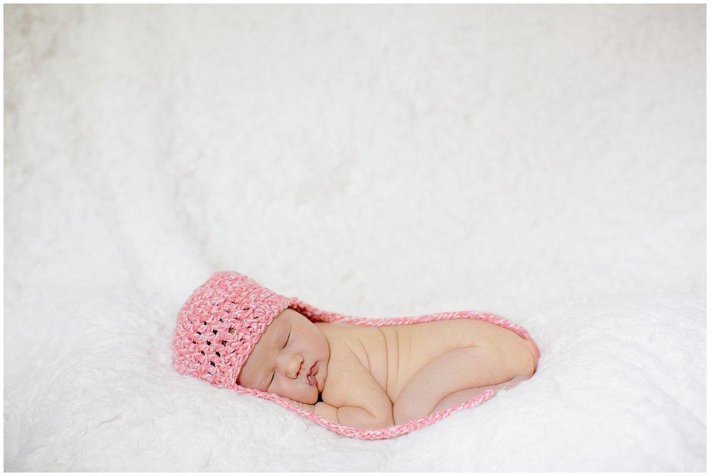 Nichols_newborn_0015.jpg
