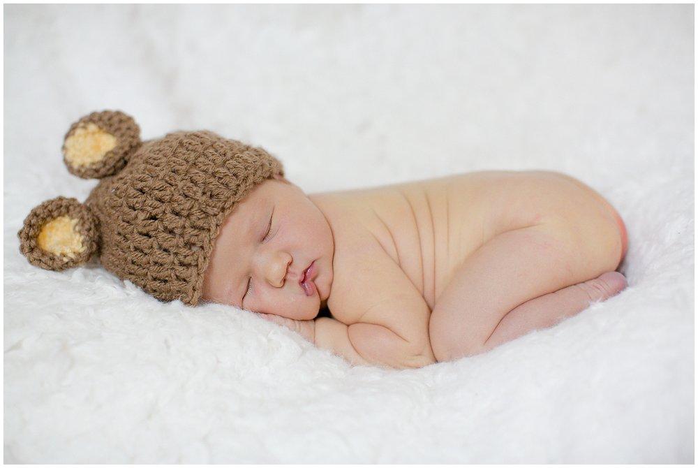 Nichols_newborn_0016.jpg
