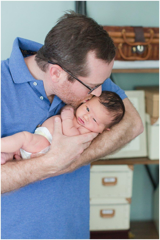 Nichols_newborn_0020.jpg