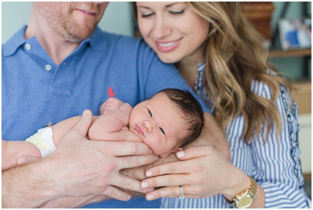 Nichols_newborn_0023.jpg