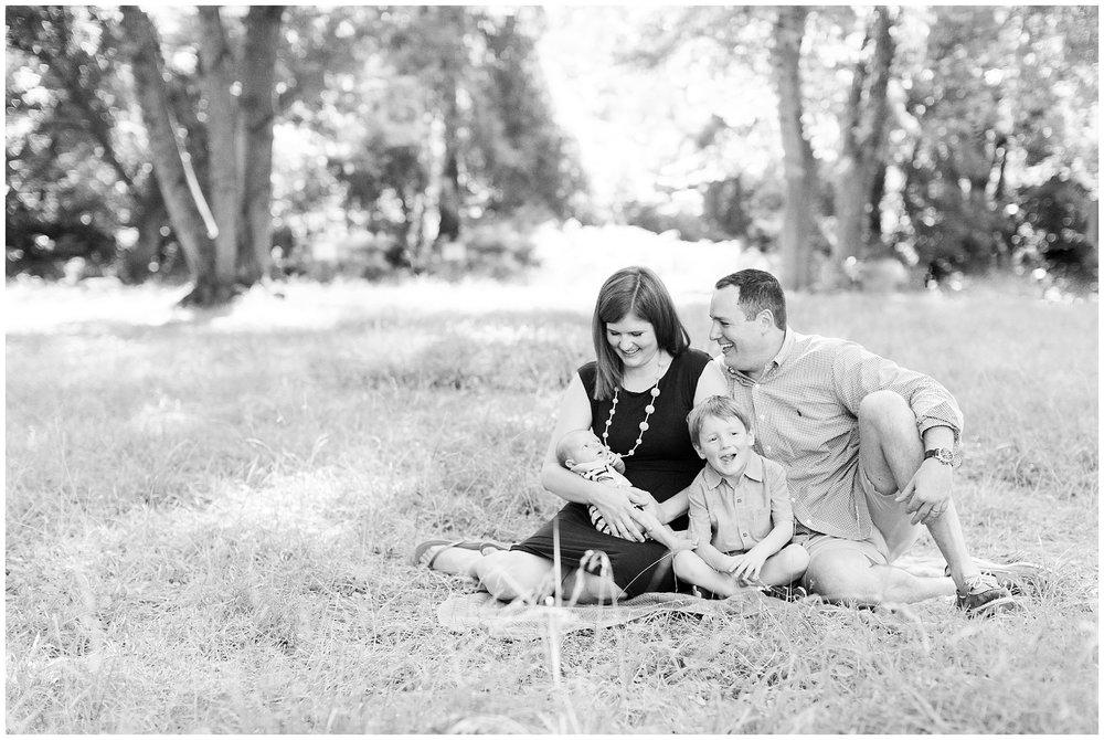 Klein_familyphotos_0010.jpg