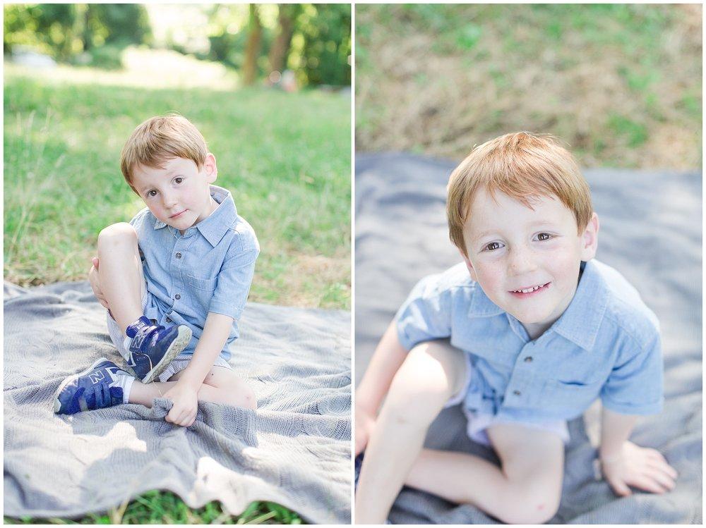 Klein_familyphotos_0011.jpg