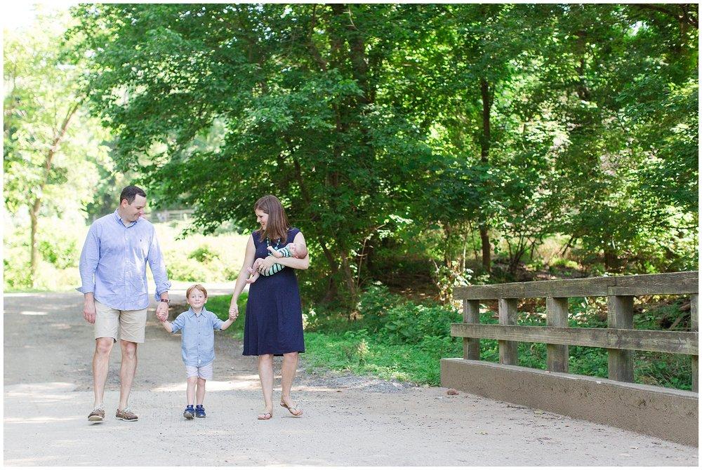 Klein_familyphotos_0017.jpg