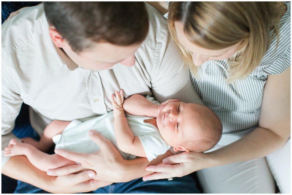 newborn_Azotea_0012.jpg
