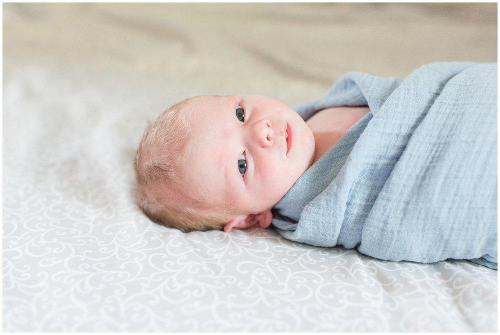 newborn_Hendela_0002.jpg