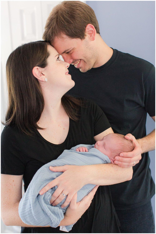 newborn_Hendela_0011.jpg