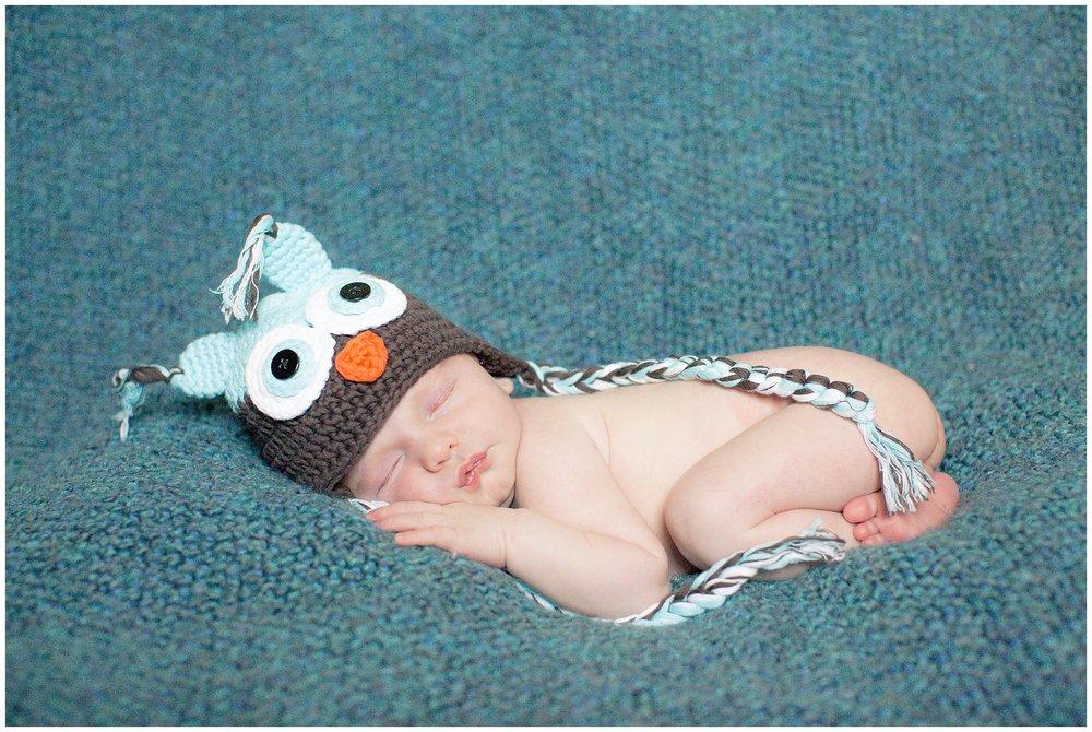 newborn_Hendela_0016.jpg