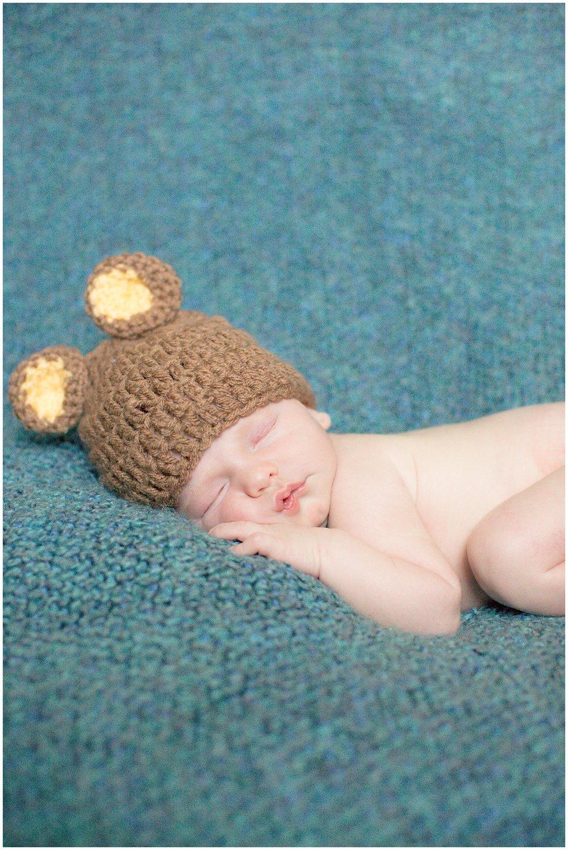 newborn_Hendela_0015.jpg