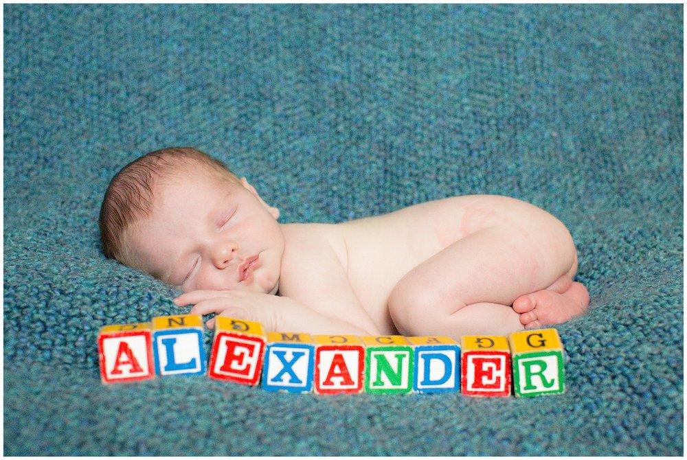 newborn_Hendela_0017.jpg