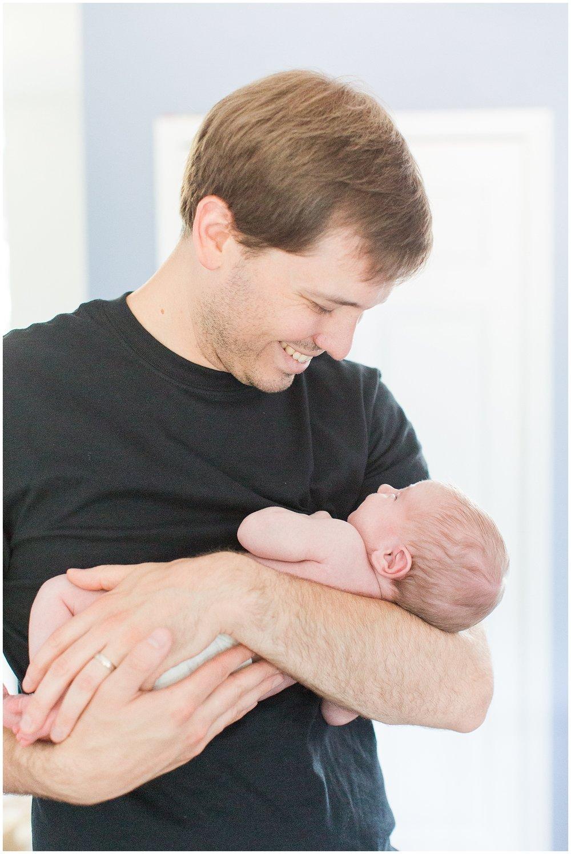 newborn_Hendela_0023.jpg