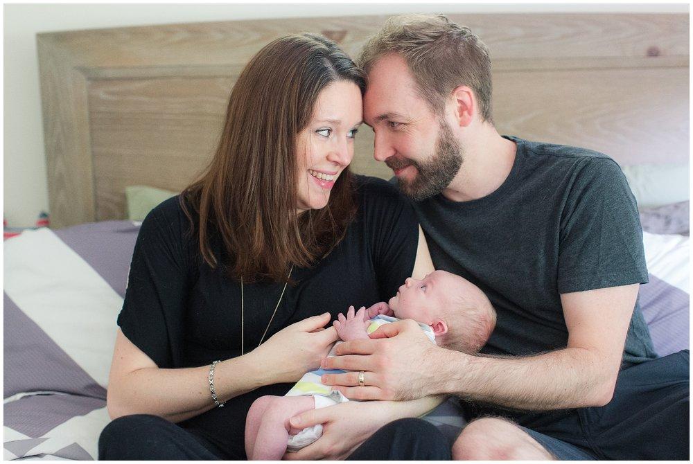 Family_newborn_Leonard_0007.jpg