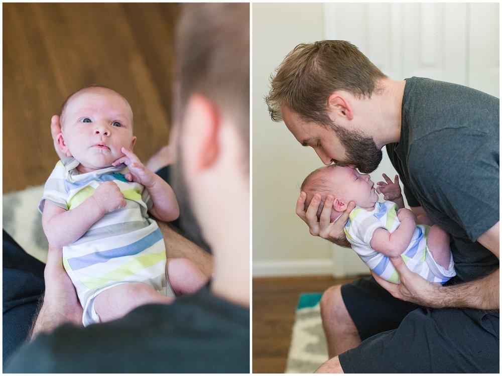Family_newborn_Leonard_0016.jpg