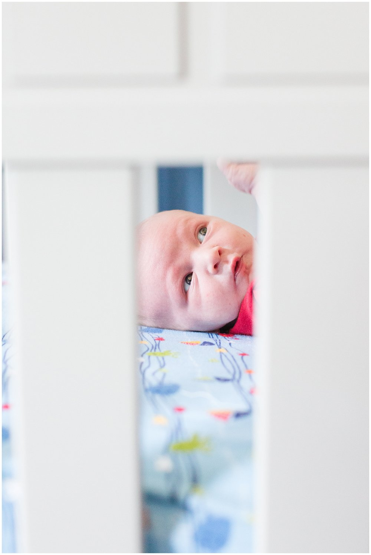 Family_newborn_Leonard_0024.jpg