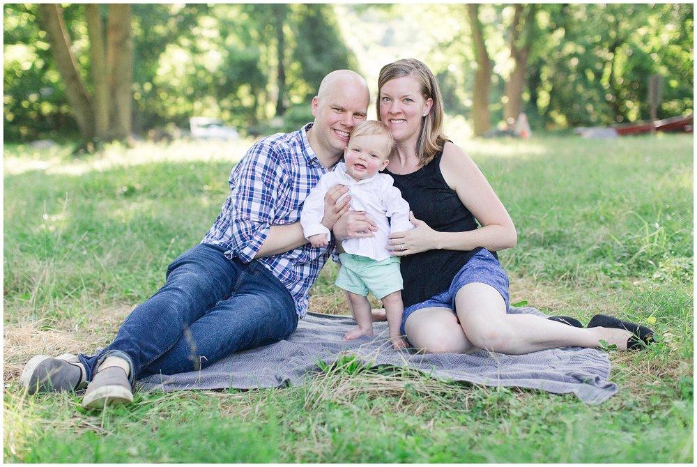 Family_Glasser_0015.jpg