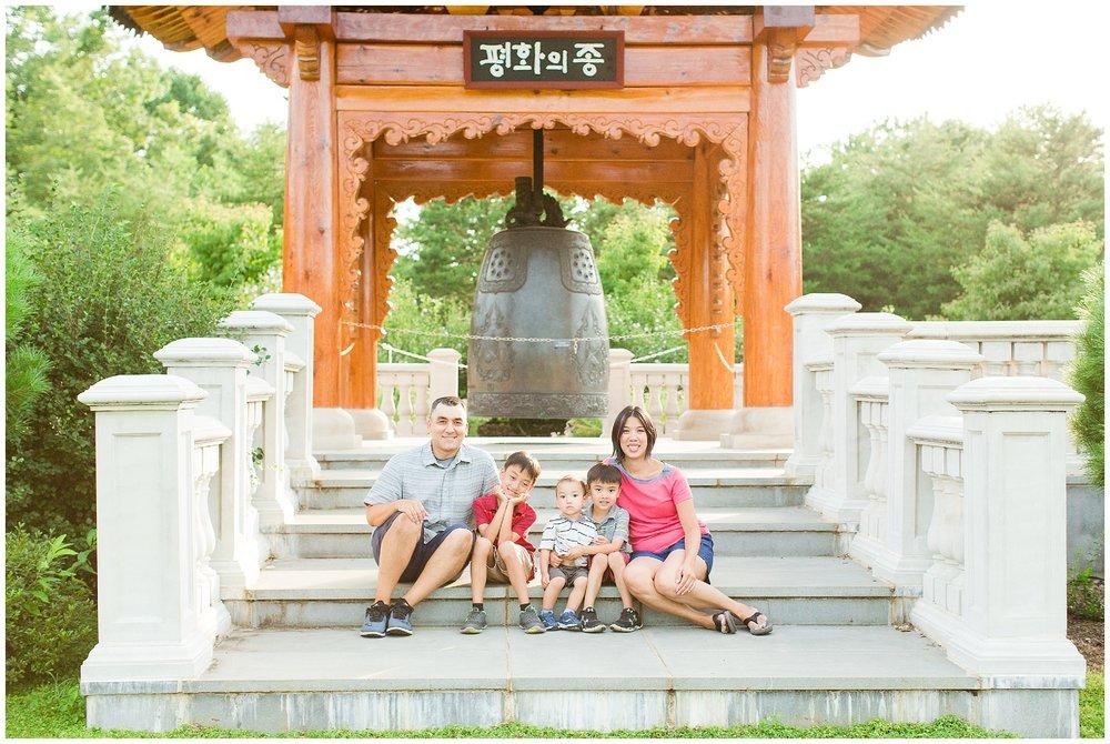 Family_Bysura_0026.jpg
