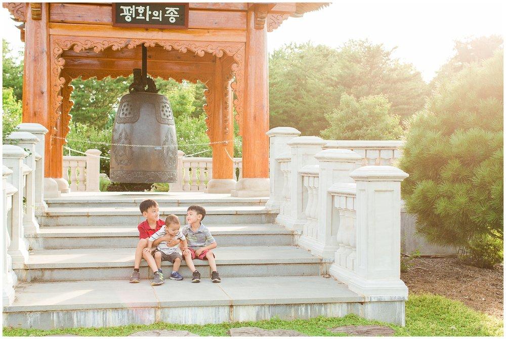 Family_Bysura_0027.jpg