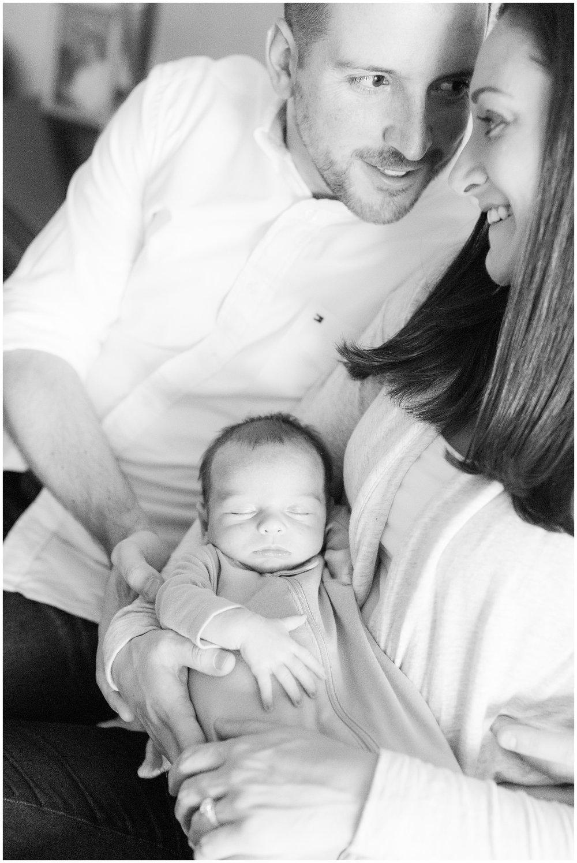 newborn_Philbrick_0014.jpg
