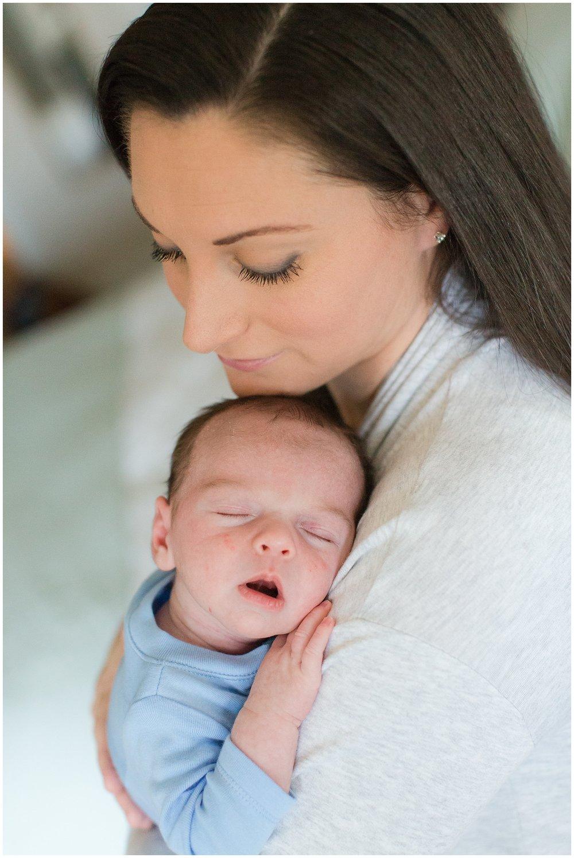 newborn_Philbrick_0015.jpg