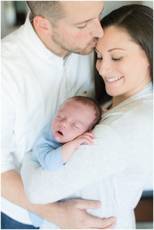 newborn_Philbrick_0018.jpg
