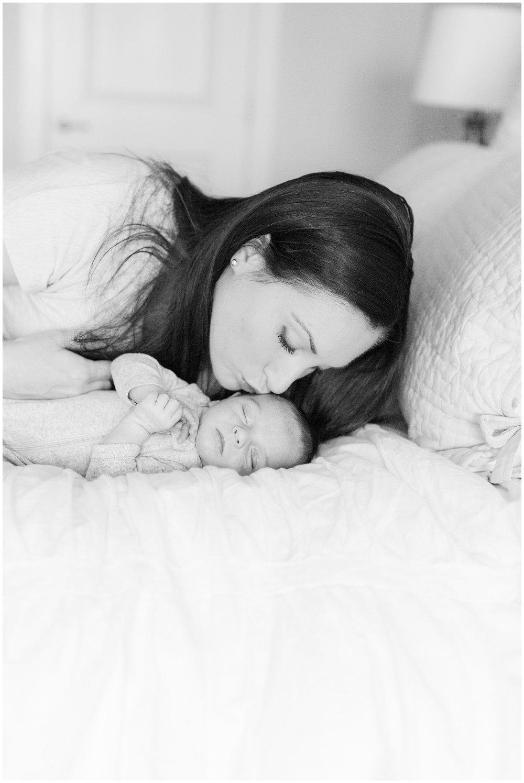 newborn_Philbrick_0023.jpg