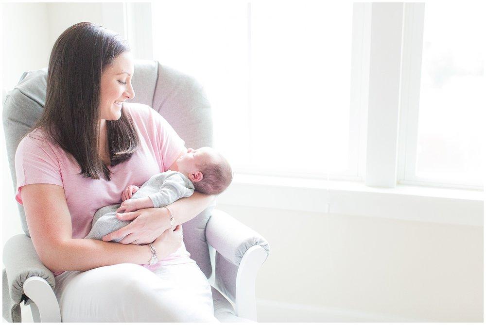 newborn_Philbrick_0024.jpg
