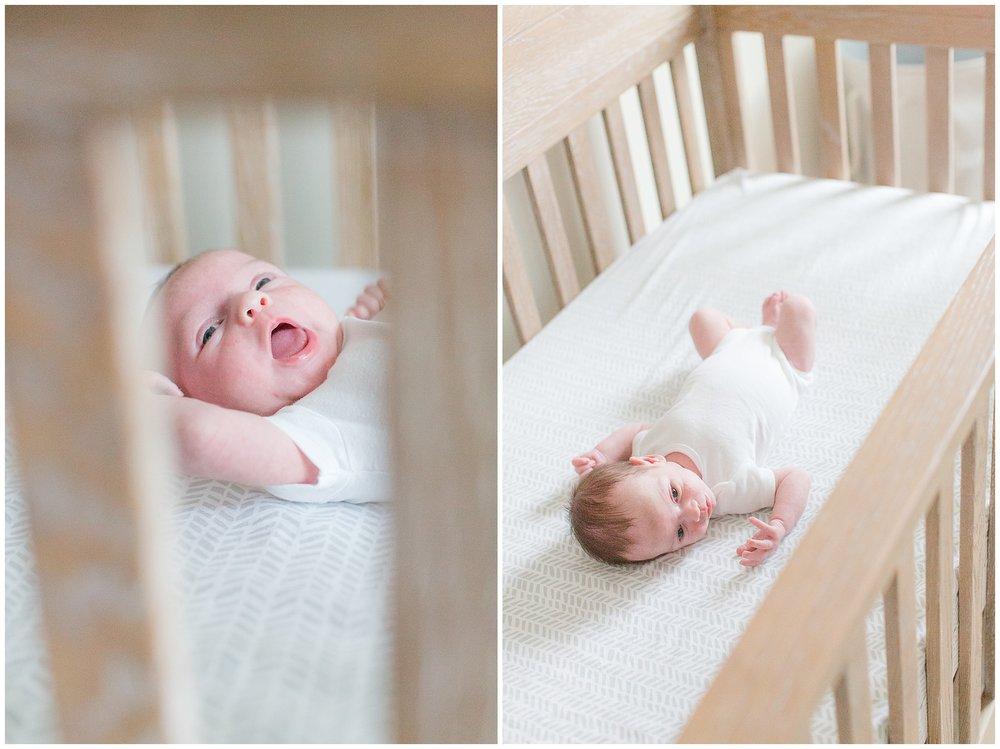 newborn_Philbrick_0027.jpg