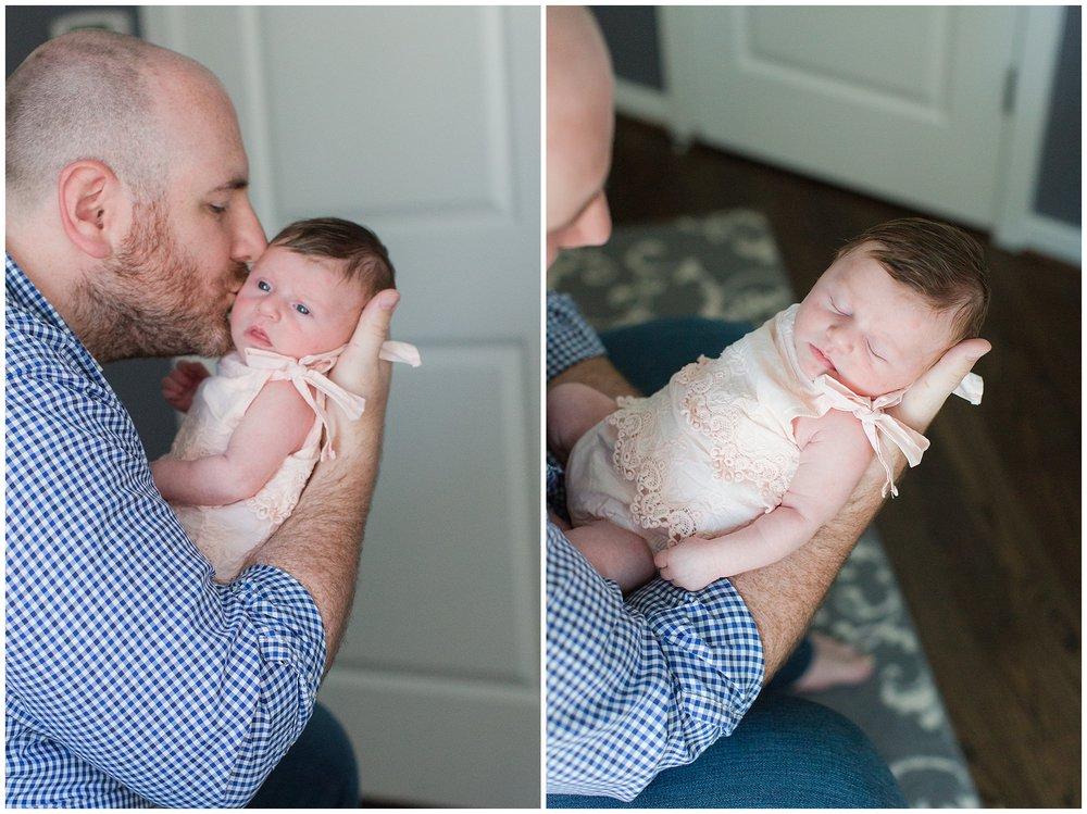 newborn_Roberts_0013.jpg