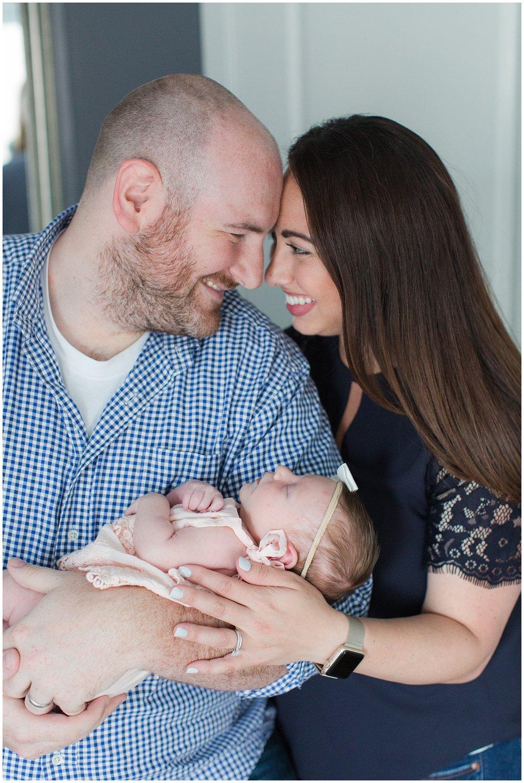newborn_Roberts_0015.jpg