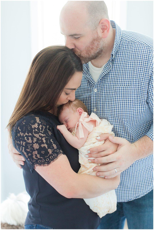 newborn_Roberts_0040.jpg
