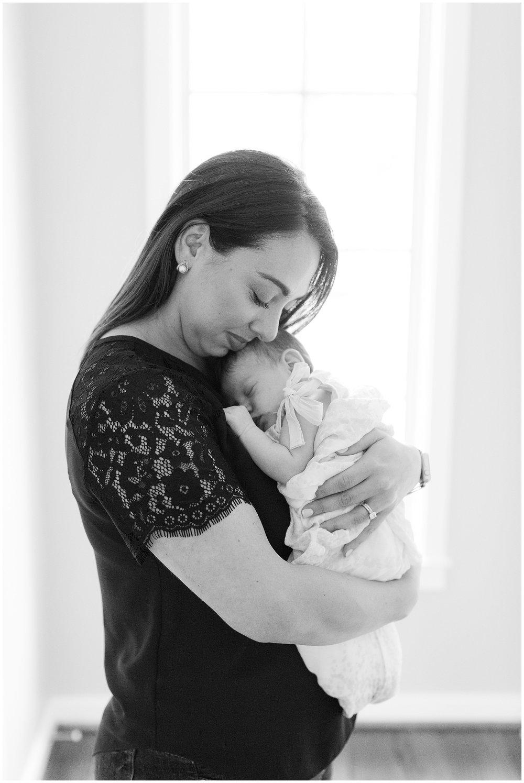 newborn_Roberts_0041.jpg