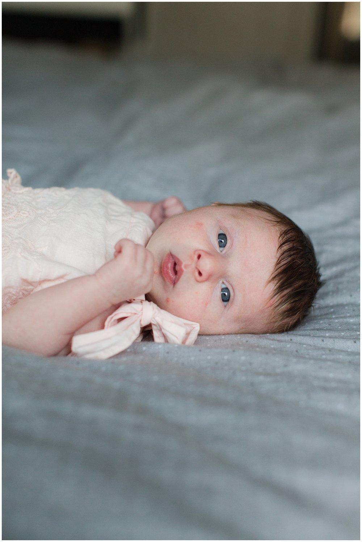 newborn_Roberts_0047.jpg