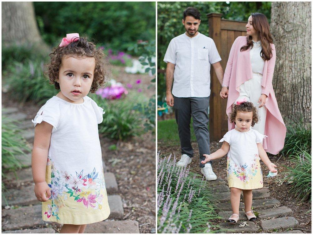 Kabbani_familysession_0002.jpg