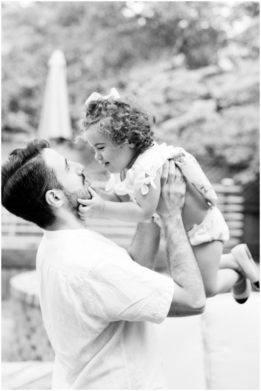 Kabbani_familysession_0016.jpg