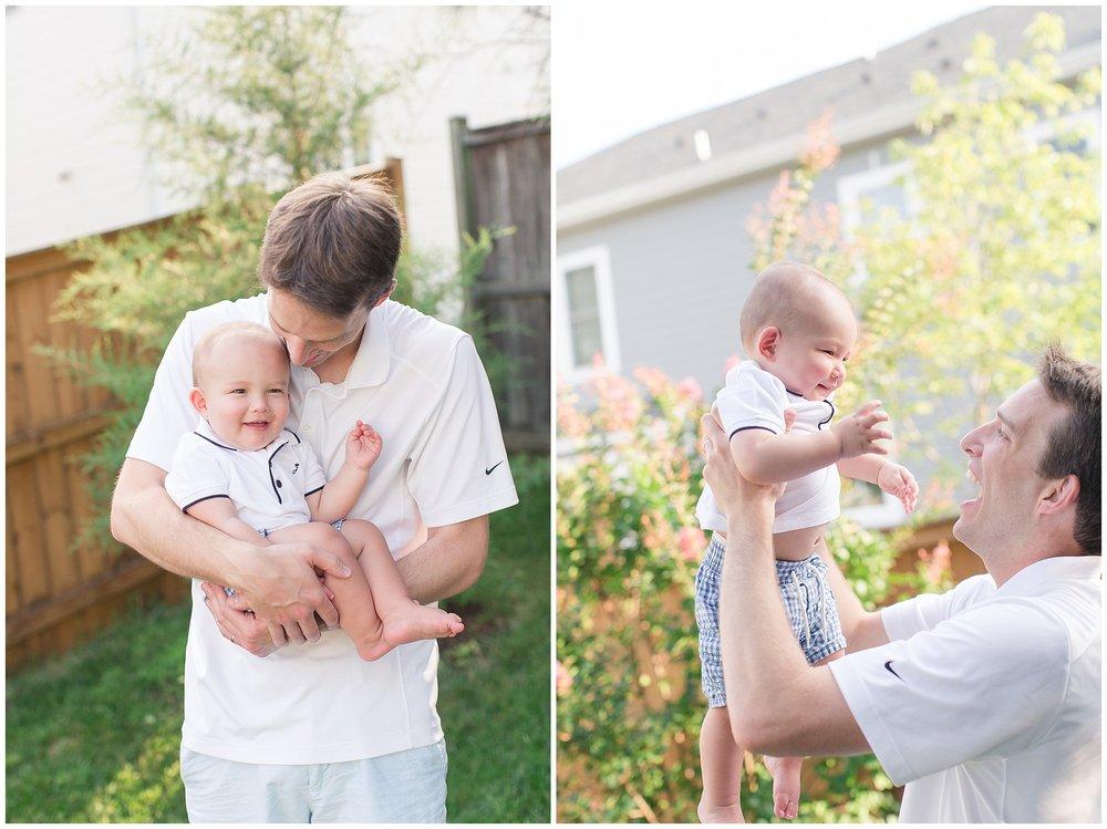 family_Lin_0009.jpg