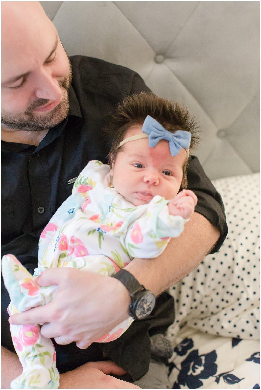 newborn_Spadacino_0006.jpg