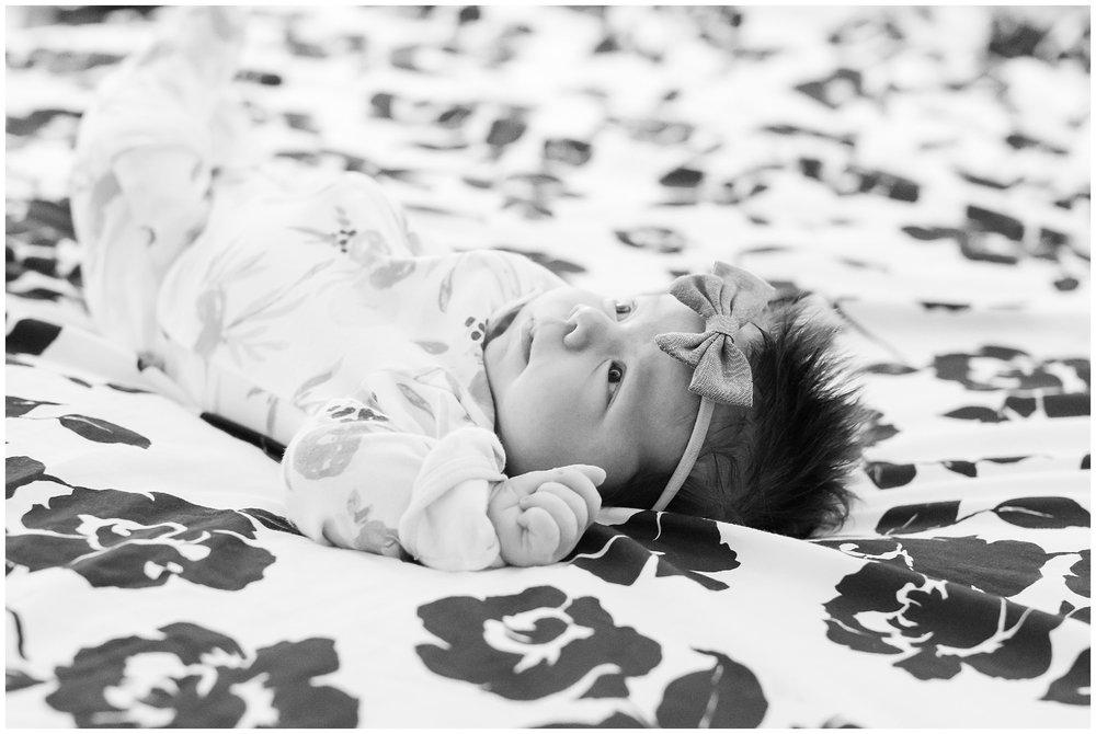 newborn_Spadacino_0013.jpg