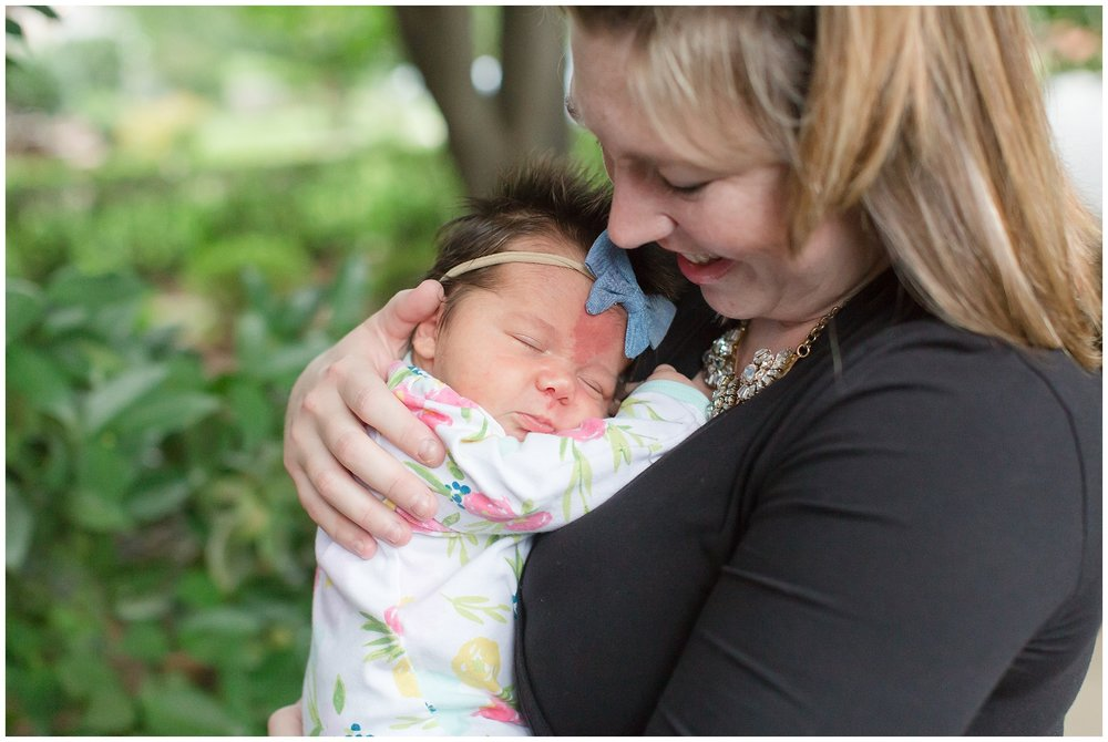 newborn_Spadacino_0016.jpg