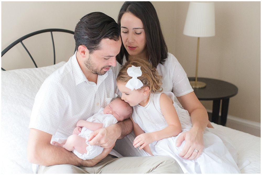 newborn_Hofius_0001.jpg