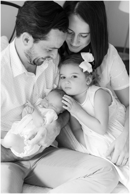 newborn_Hofius_0003.jpg