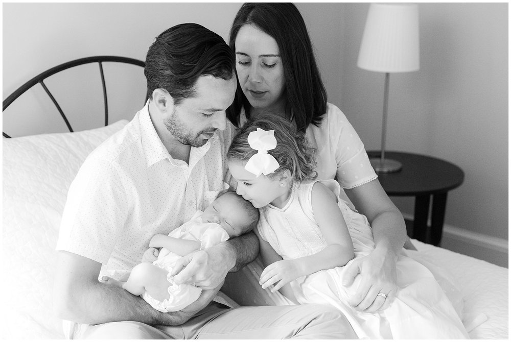 newborn_Hofius_0015.jpg