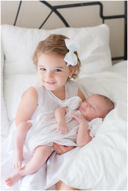 newborn_Hofius_0016.jpg