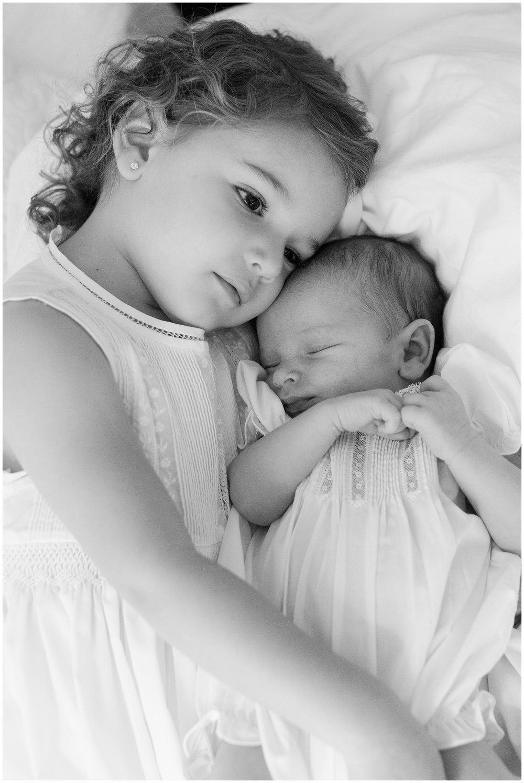 newborn_Hofius_0017.jpg