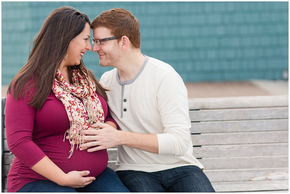 maternity_Conley_0026.jpg